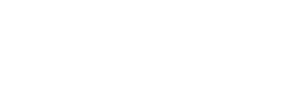 Prime Source Logo